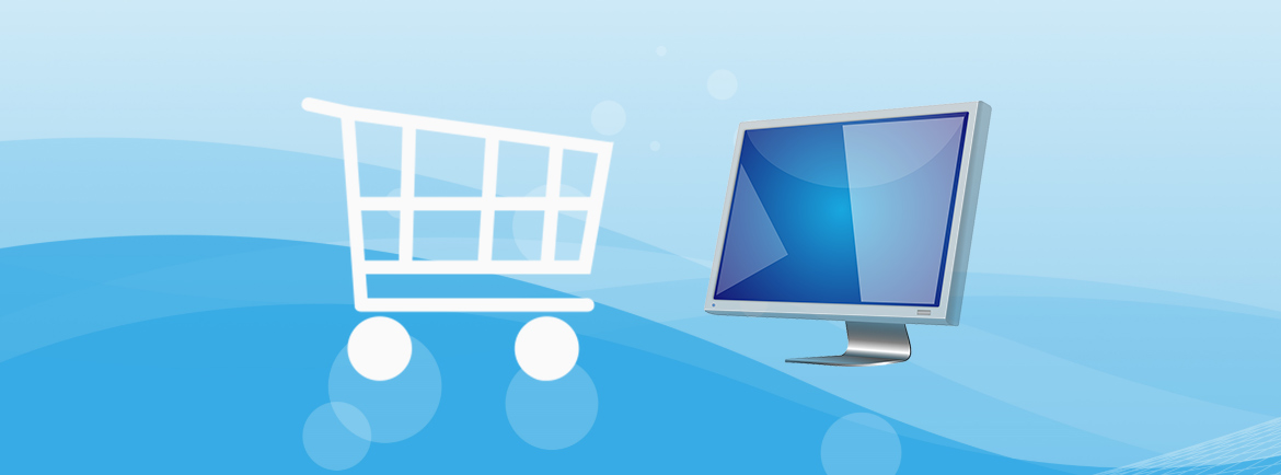Ecommerce Product Support Services