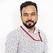Vishwajeet
