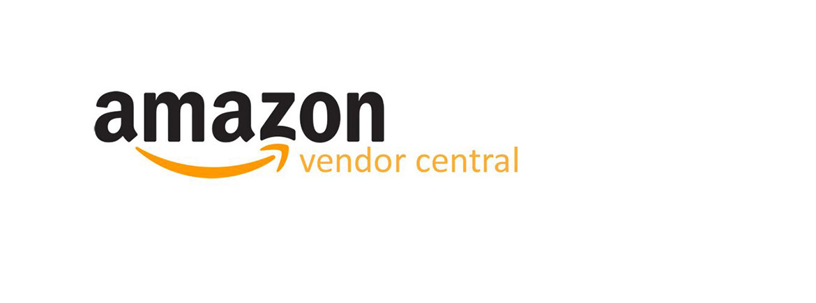 Amazon Vendor Support Services