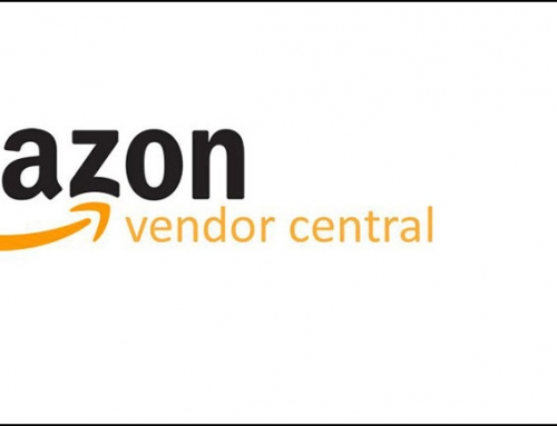 10 reasons why outsourcing your Amazon Vendor Support Services is an excellent idea for 2020
