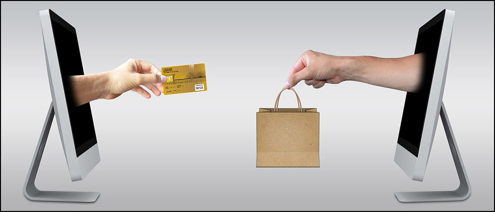 E-Commerce and outsourcing: The perfect combination
